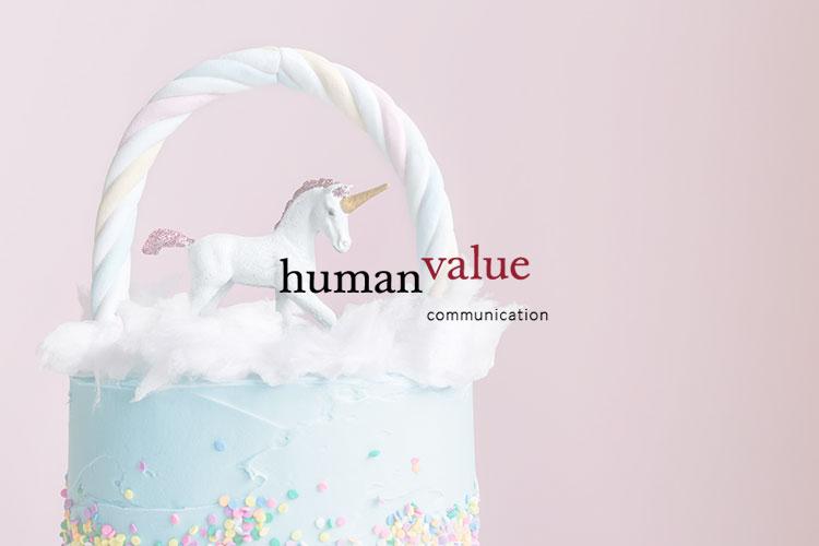 Human Value S.r.l.