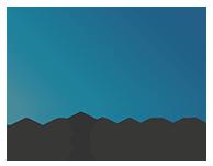 ACsite Logo