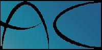 Agenzia web e grafica a Lecco